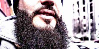 barba plus recensione