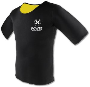 cosa è xpower sportwear