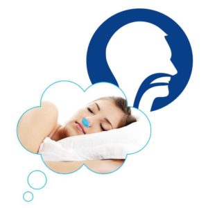dormirelax benefici