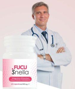 fucusnella non è una truffa