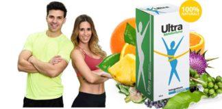 ultrametabolismo nuovo sciroppo dimagrante