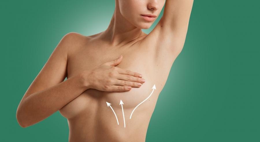 senomax vantaggi e benefici