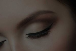 flawless brows trimmer funziona