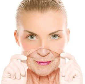 maschera viso goji funziona