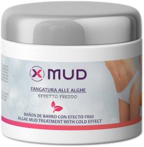 x-mud