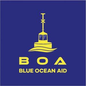 boa blue ocean aid come funziona
