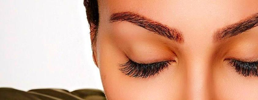 eyelash serum funziona davvero