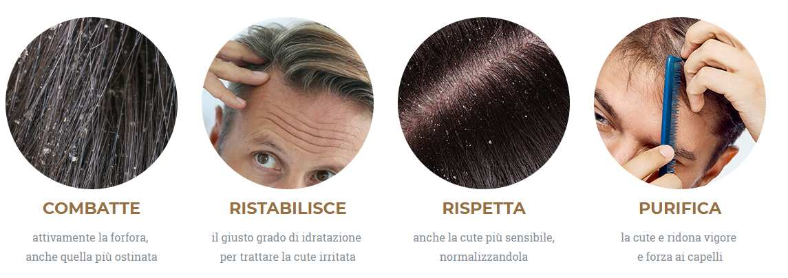 benefici pro hair 10