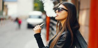 smettere di fumare metodi
